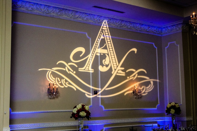 custom monogram addison park nj