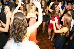 Quince-Westwood-2