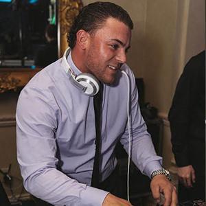 DJ-Mikey-D