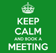 book meeting button 2