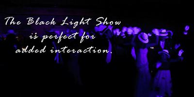 black-light-show1