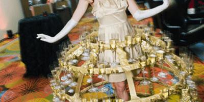 champaign_dress