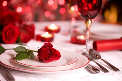 romantic-dinner-recipes