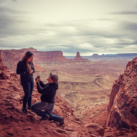 2015 proposal ideas