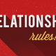 relationship-rules