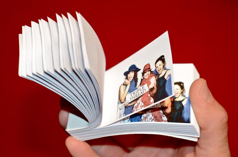 Flip-Books1
