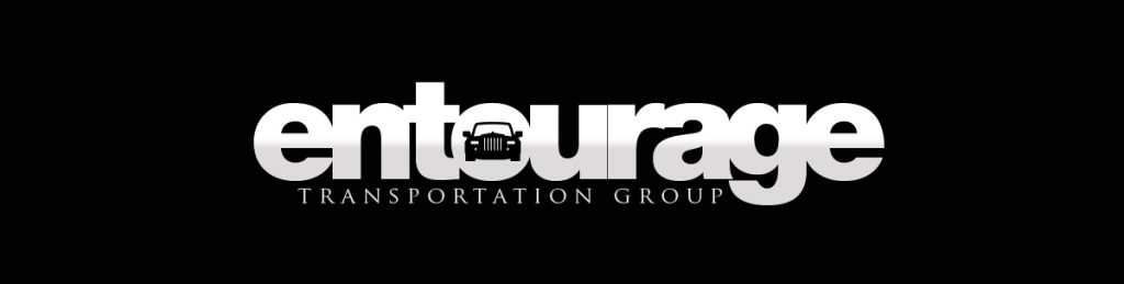 Entourage Transportation Group Logo copy