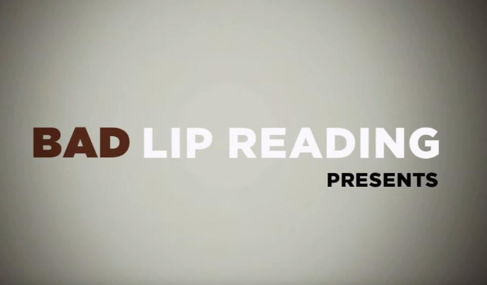 nfl bad lip reading 2017