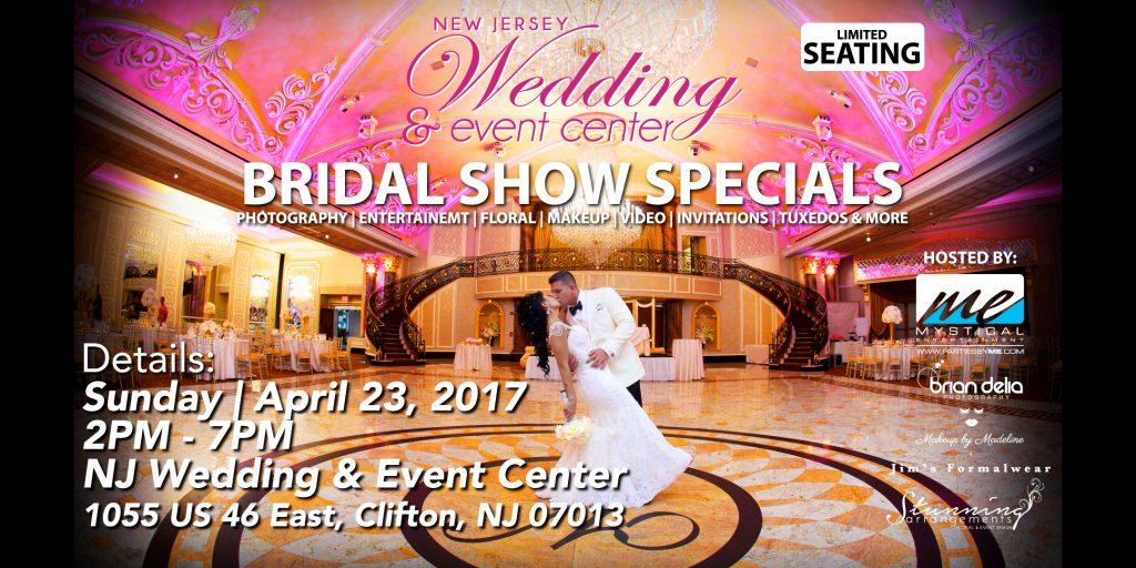 Bridal-Show-Apr2017