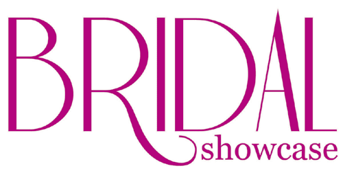 bridal-showcase