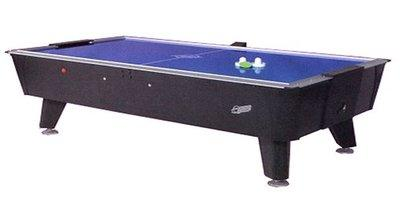 air_hockey_table