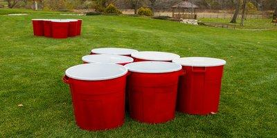 giant-beer-pong