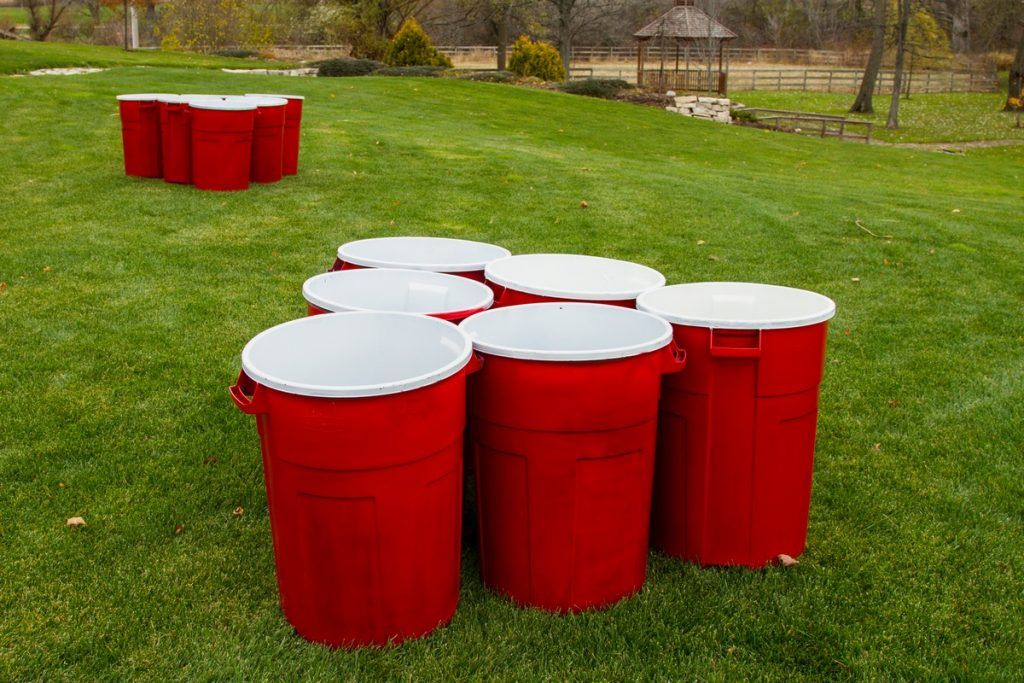 giant-beer-pong rentals in nj and ny