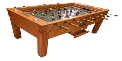 rsz_foosball-table-1 (1)