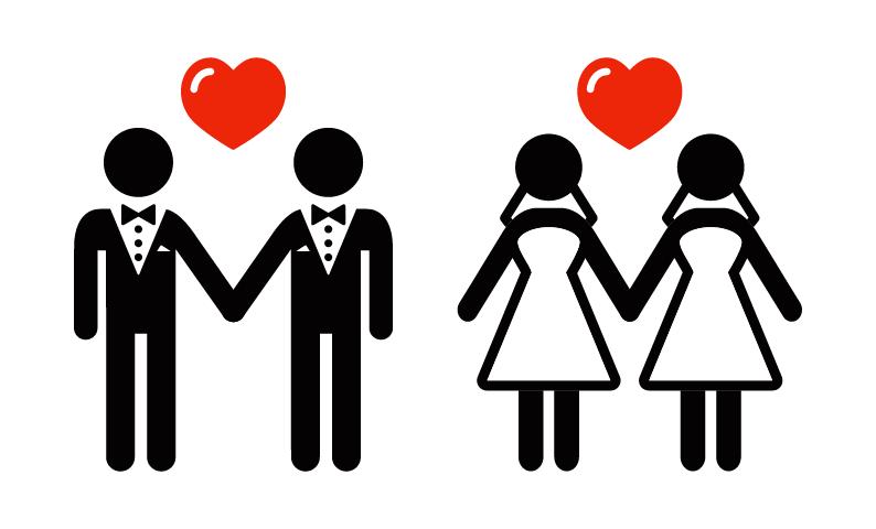 Same Sex Marriage Advice