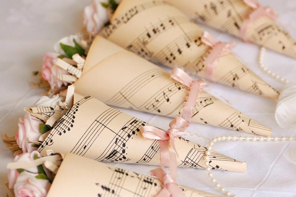 Top wedding songs in 2017 new jersey new yorks wedding dj nj ny top wedding songs in 2017 new jersey new yorks wedding dj nj ny find the best wedding dj in nj ny at mystical entertainment junglespirit Choice Image