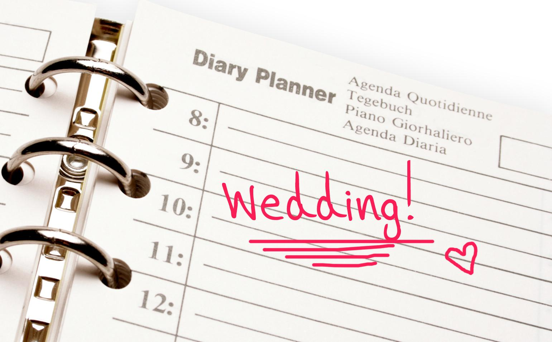 Plan A Wedding.Plan A Wedding That S You New Jersey New York S Wedding Dj Nj