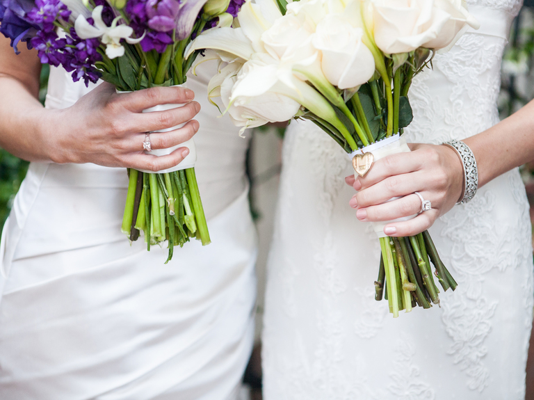5 tips to finding the right LGBT wedding vendor