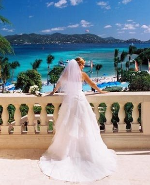 the pros and cons of your destination wedding new jersey