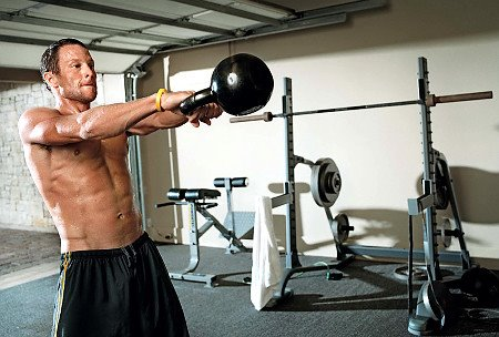 Get Ripped For Your Wedding! 8 Exercise Tips For ...