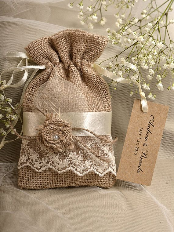 Natural-Rustic-Burlap-Wedding-Favor-Bag