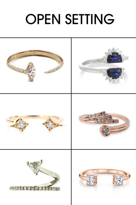 alternative engagement rings new jersey new york 39 s wedding dj nj