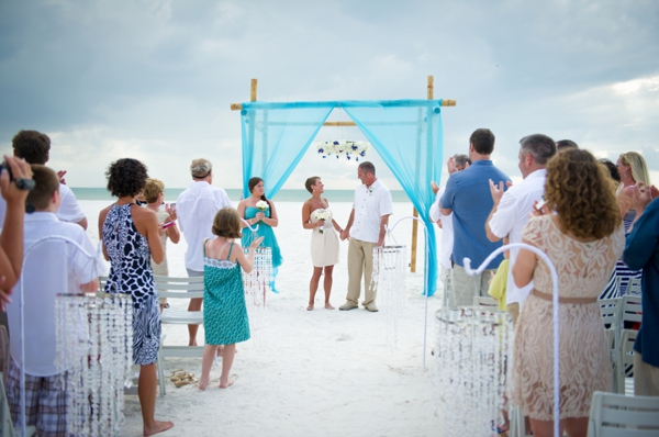 ST_Brandon_McNabb_Photography_destination_wedding_0001