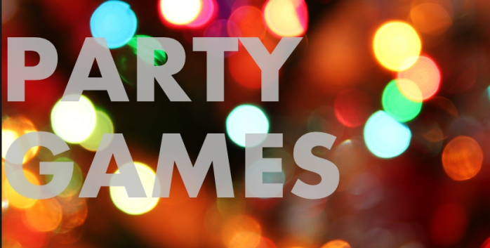 christmas-party-games-for-kids-adults