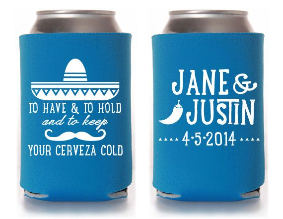coozie 2