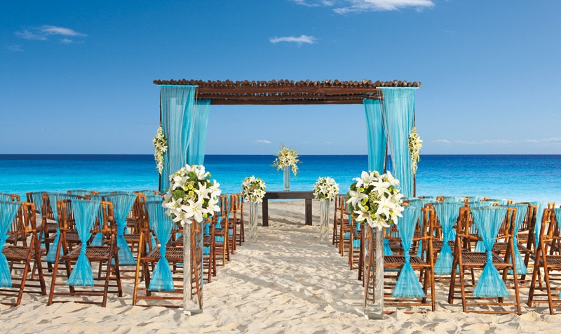 destination-weddings-modern