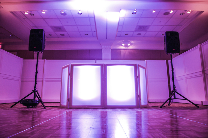 Corporate Events Entertainment DJ's