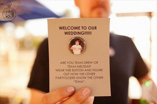 fun-wedding-ideas-19