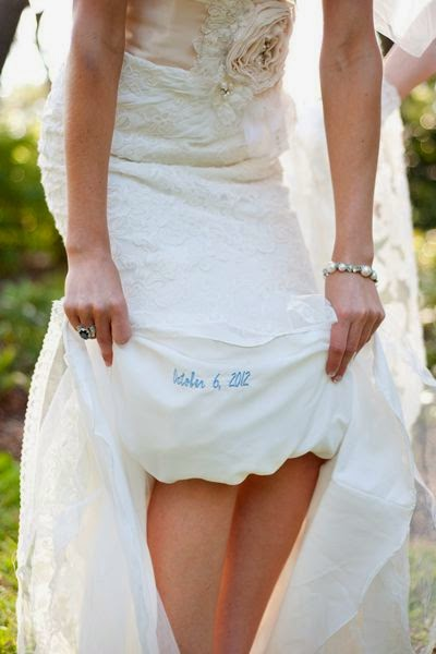 fun-wedding-ideas-7