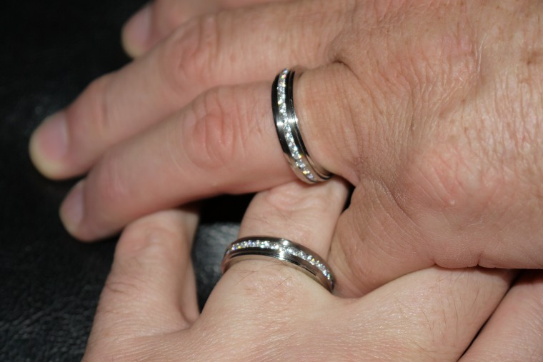 gay-engagement-rings-for-women-5