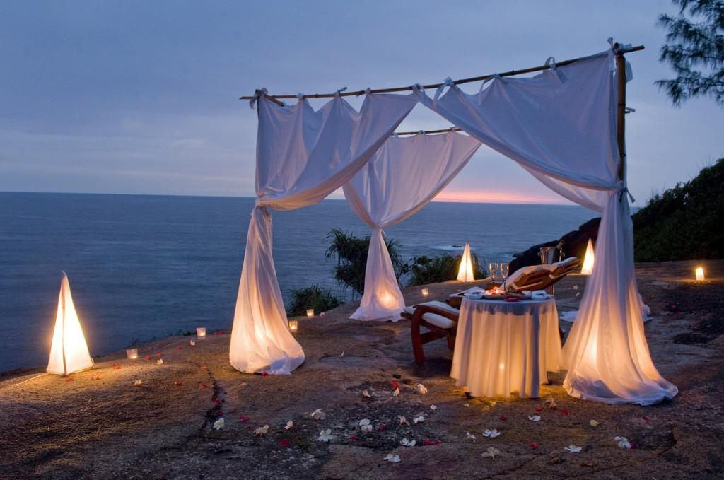 honeymoon-top-tips-a-tour-operators-perspecti-L-GcKDXE