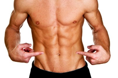 lower-abs-workout-for-men