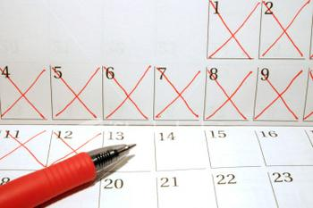 polls_crossed_out_dates_on_calendar_3641_683609_poll_xlarge