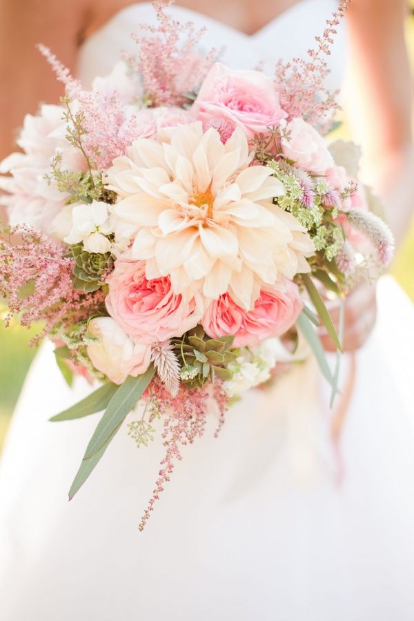 soft-pink-bouquet1