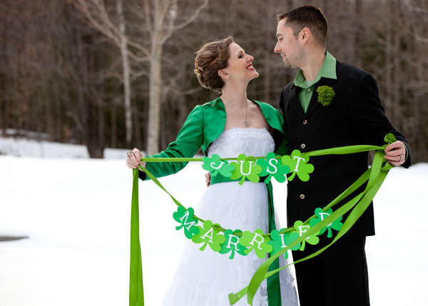 st-patricks-day-wedding-bride-groom-portraits-2