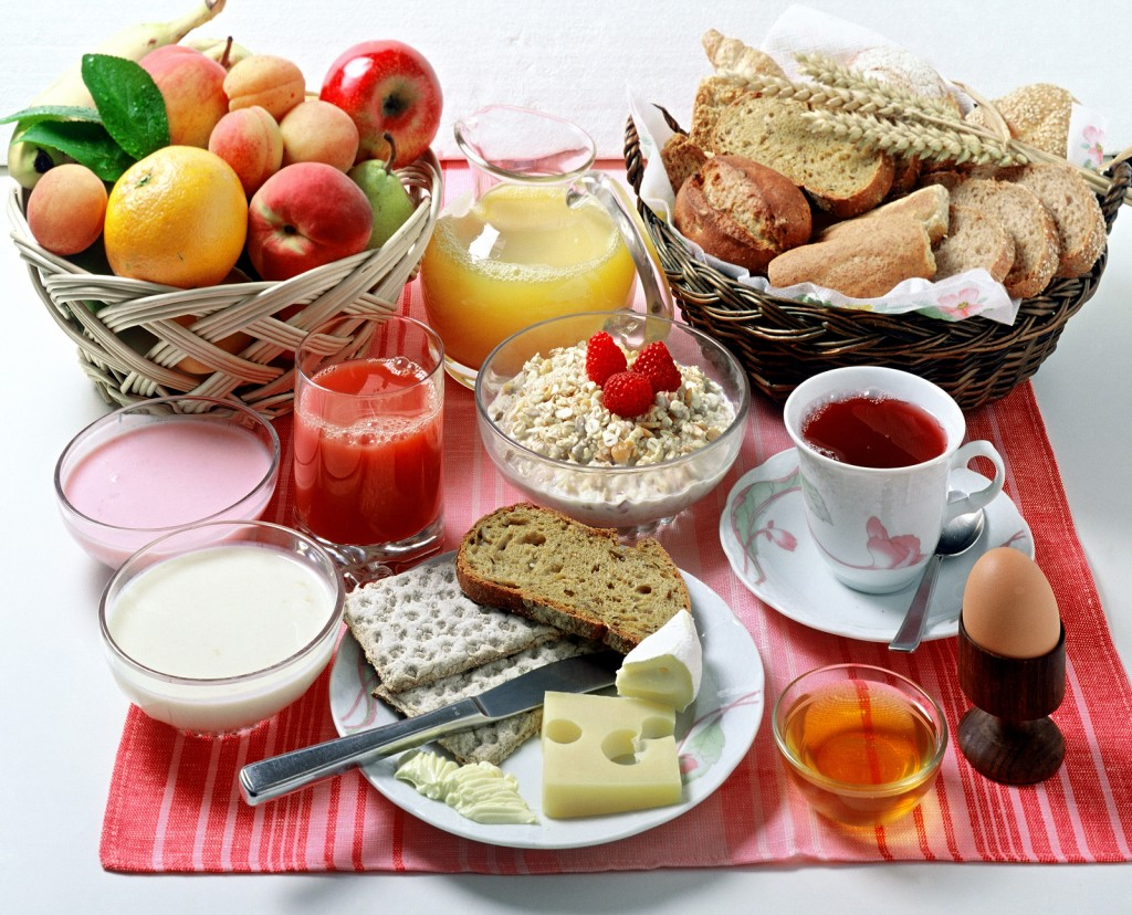 stivii-blog-healthy-breakfast