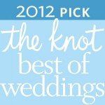 theknotBestOfWedding 2012 150x150 NJs Best Wedding DJs | Book  today! Only $1,895 | NJ, NYC, PHI | Mystical Entertainment