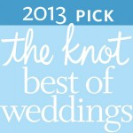 theknotBestOfWedding 2013 150x150 NJs Best Wedding DJs | Book  today! Only $1,895 | NJ, NYC, PHI | Mystical Entertainment