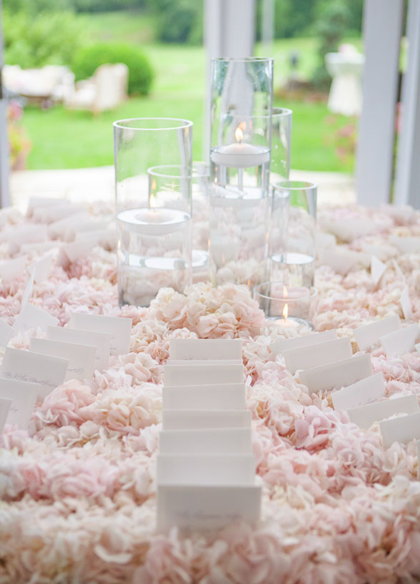 wedding-centerpiece-29-10012014nz