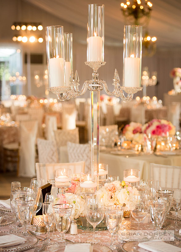 wedding-centerpiece-30-10012014nz