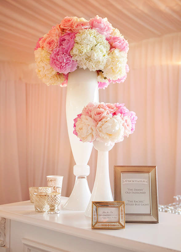 wedding-centerpiece-31-10012014nz