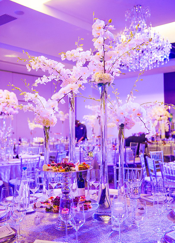 wedding-centerpiece-4-10012014nz