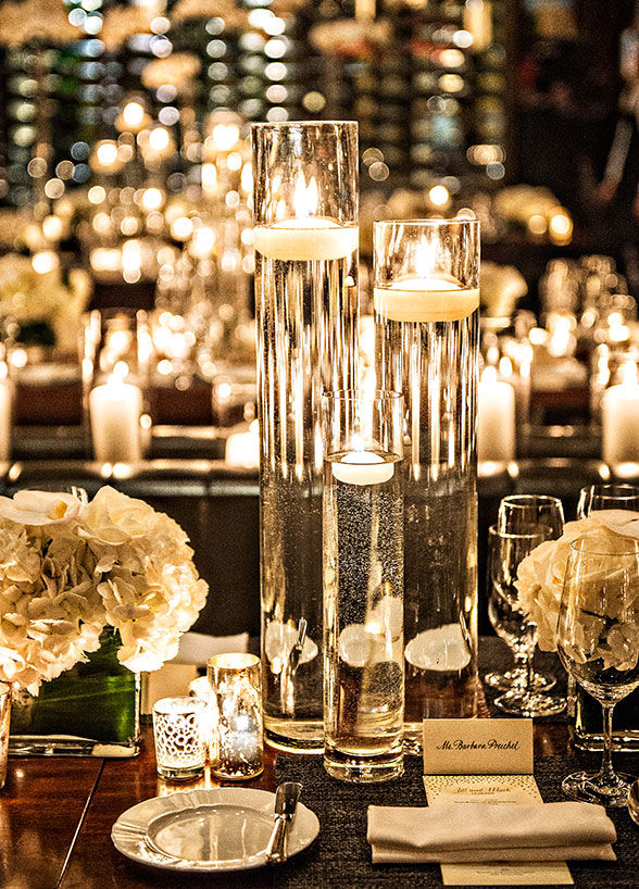 wedding-centerpiece-8-10012014nz