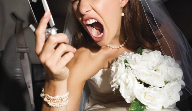 wedding-stress-670x390