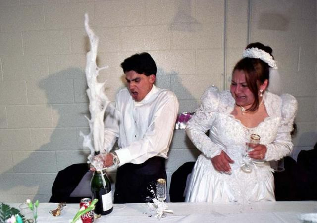 weird_and_wacky_wedding_25