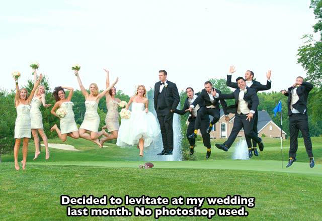 weird_and_wacky_wedding_fun_05